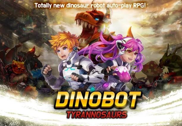 dinobottyrannosaurusgamenhapvaivaorobotmanggenkhunglongbaovetraidat