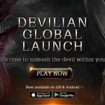 dv-global-launch-1479298706640
