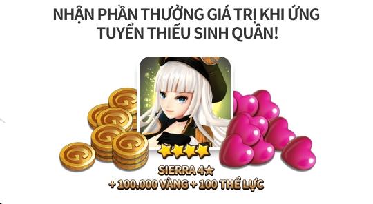 knight-slinger-rewards-1479378097346