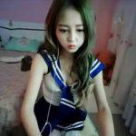 photo-0-1479294781103