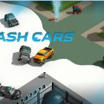 splash-cars-game-dua-xe-doc-dao-tu-cha-de-overkill