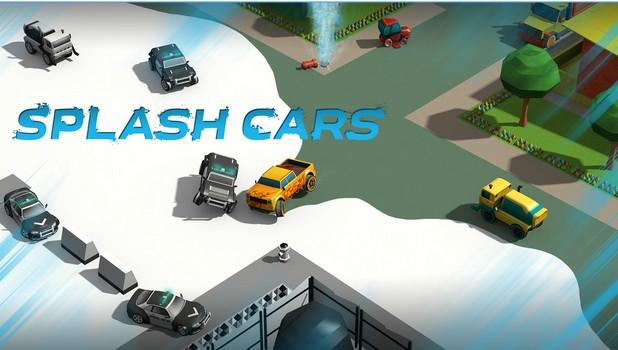 splash-cars-game-dua-xe-doc-dao-tu-cha-de-overkill